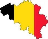belgique - poker en ligne
