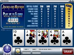 21 grand casino jeux gratuits casino slots pc game download